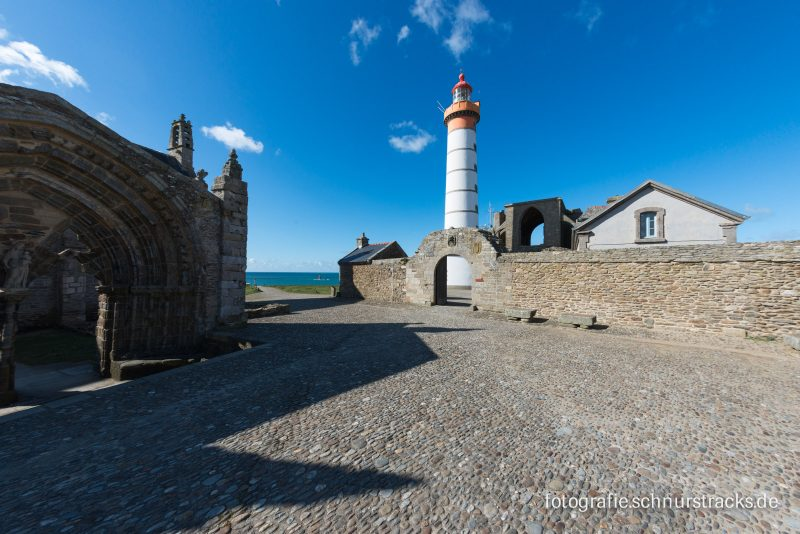 Saint-Mathieu – Finistère #5620