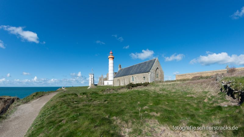 Saint-Mathieu – Finistère #5633