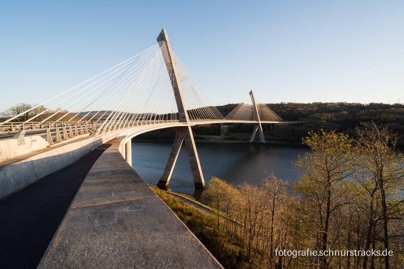 Pont de Térénez #6104