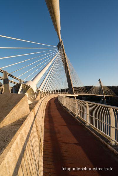 Pont de Térénez #6112