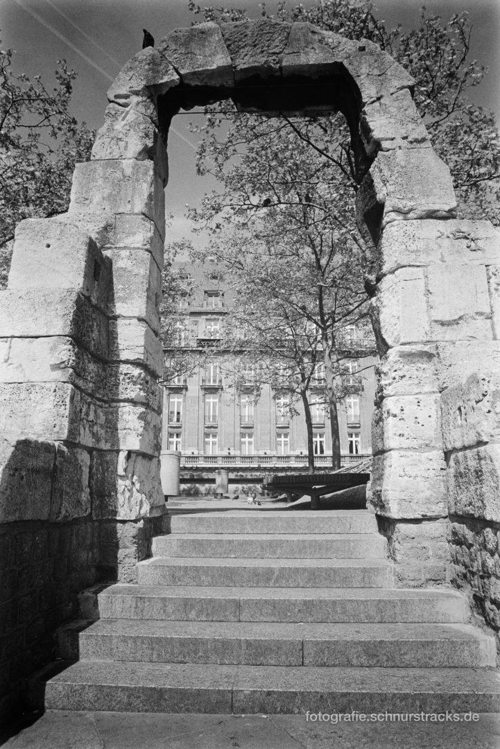 Excelsior Hotel Ernst in Köln #0516