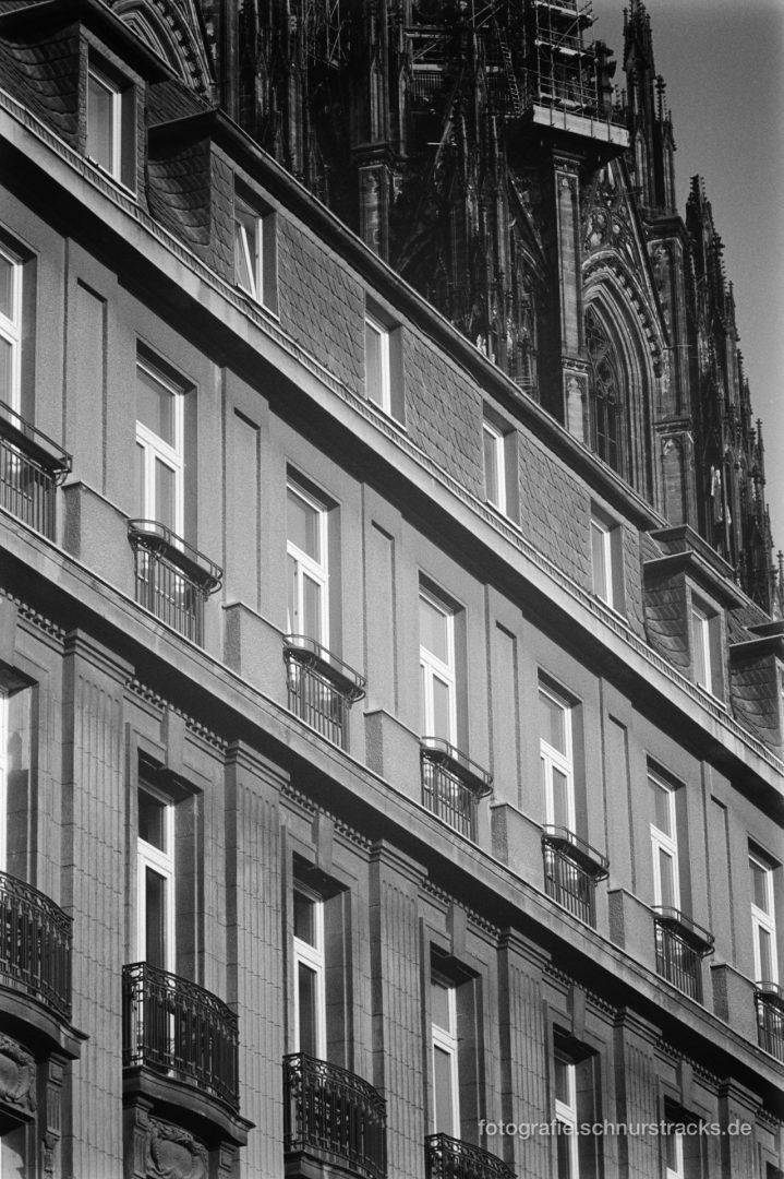 Excelsior Hotel Ernst in Köln #0520