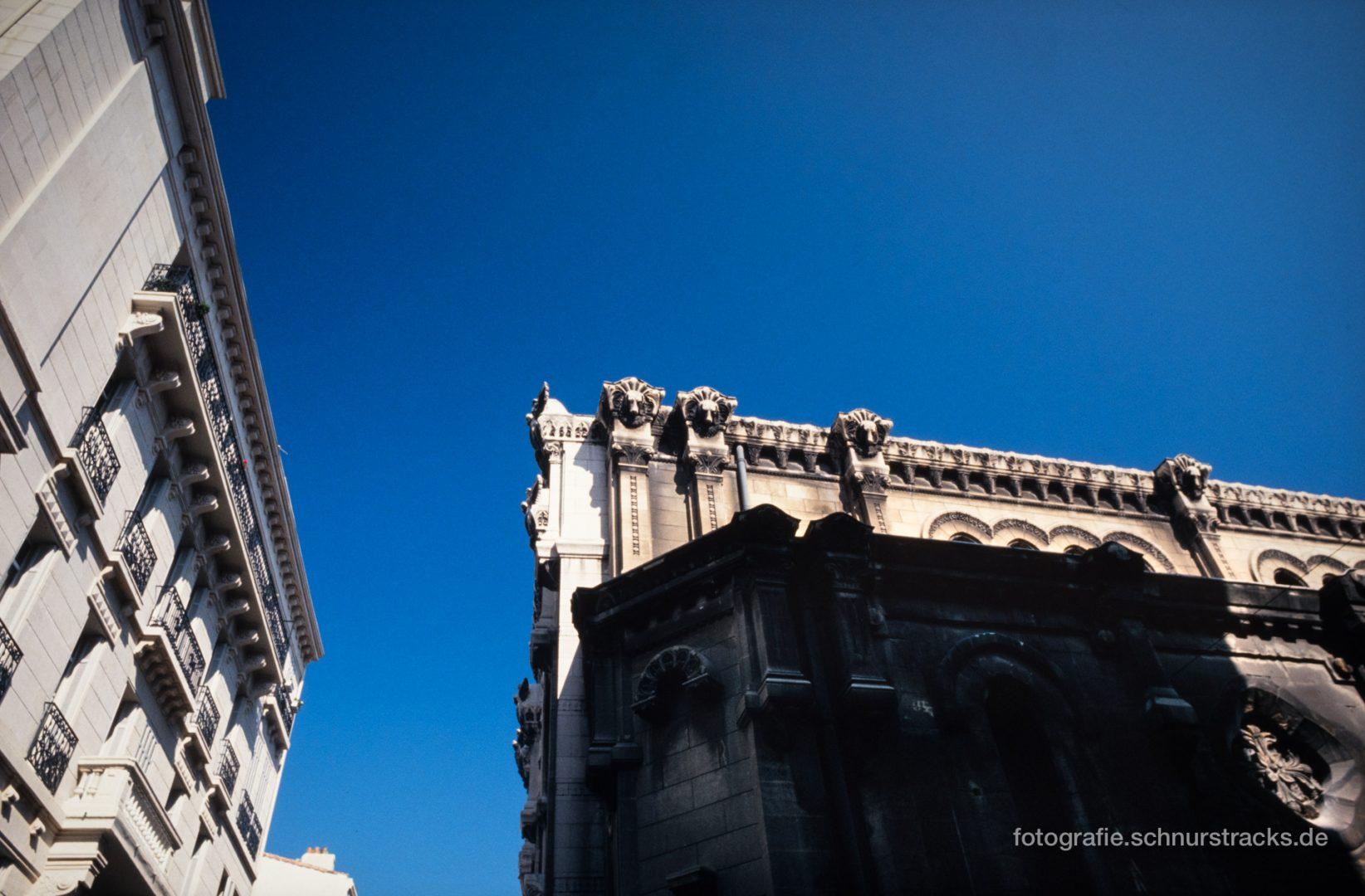 Marseille #0507