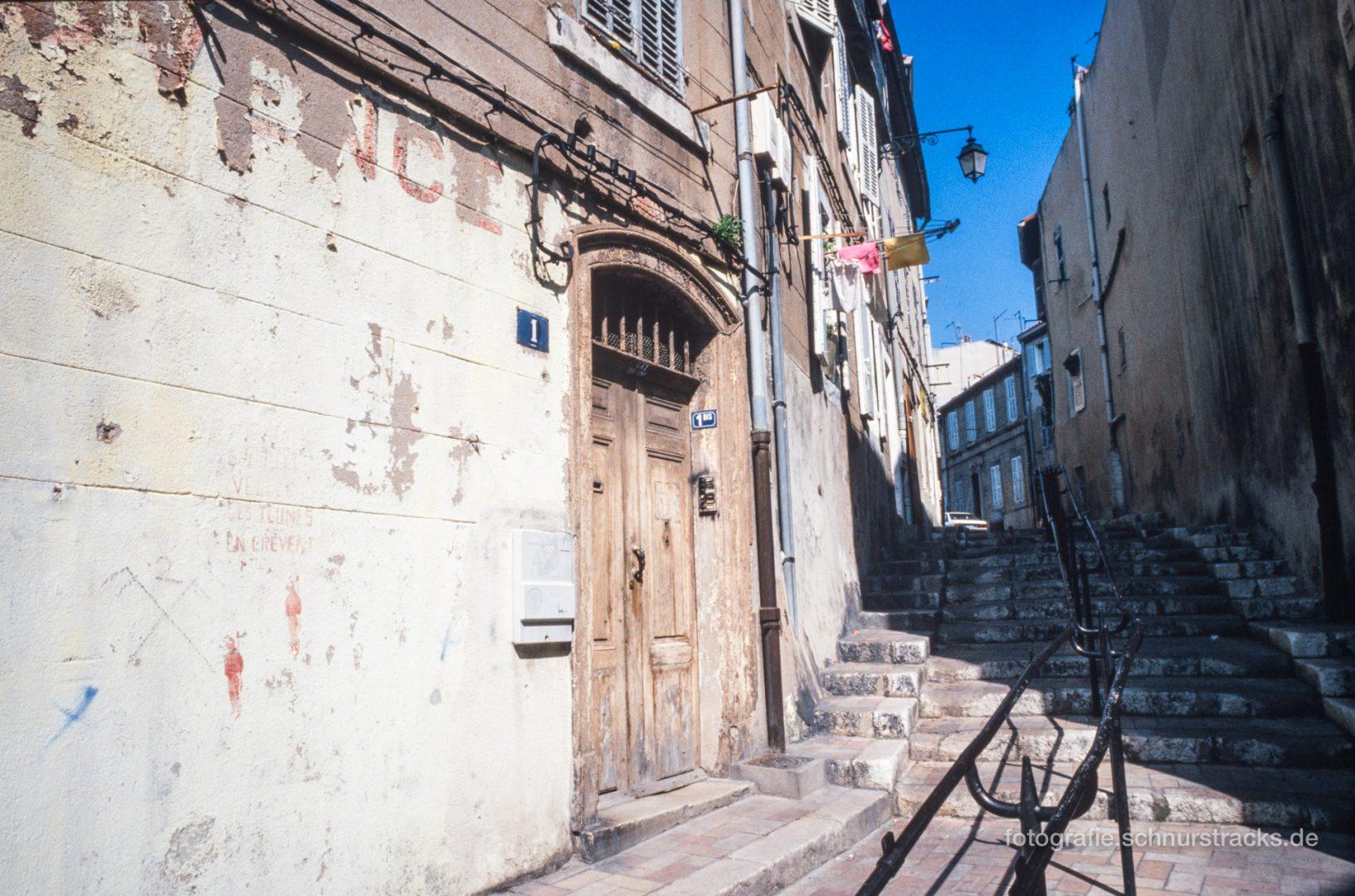 Marseille #0560