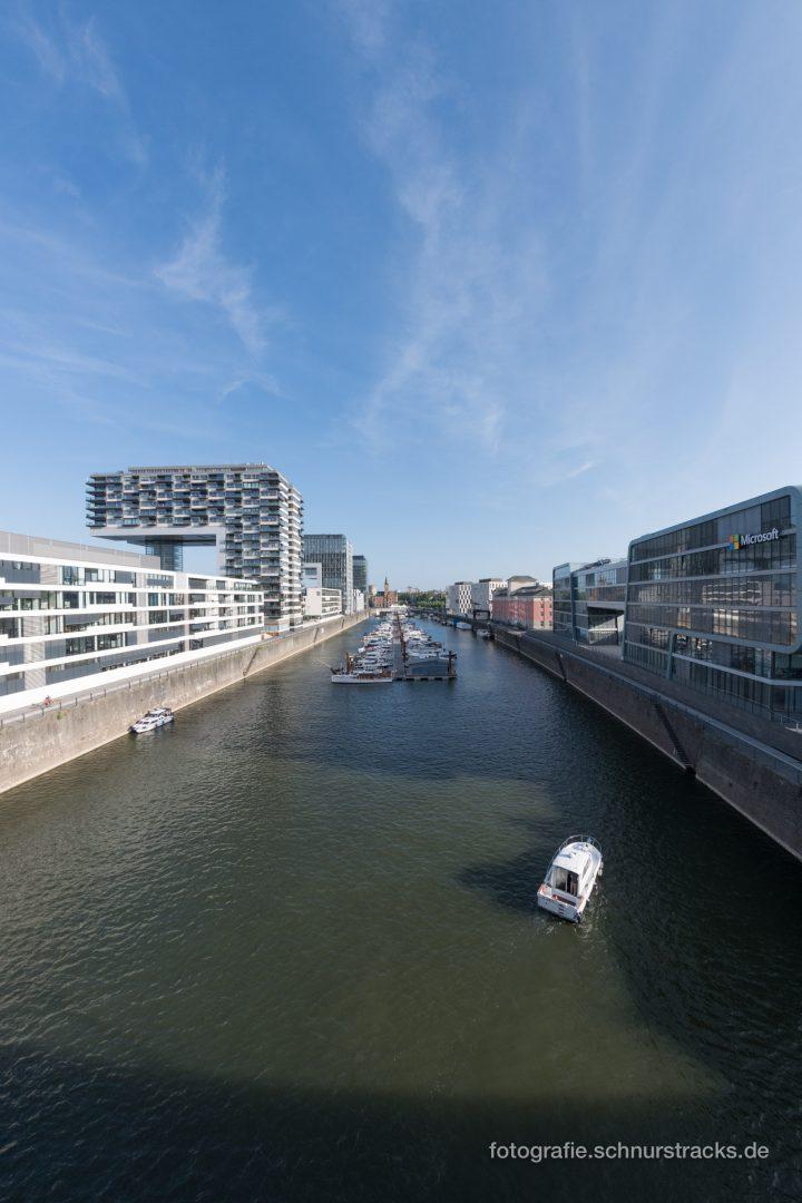 Rheinauhafen #2148