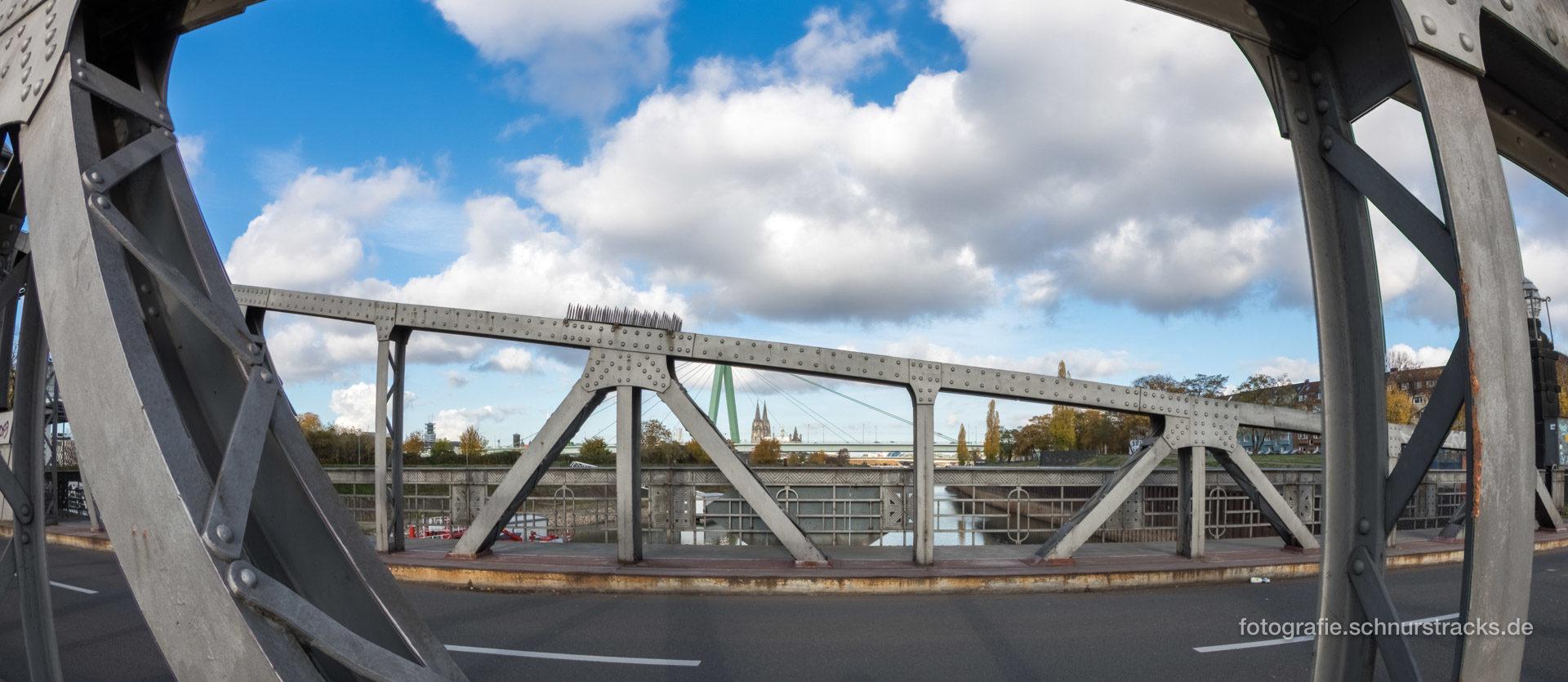 Drehbrücke #5915