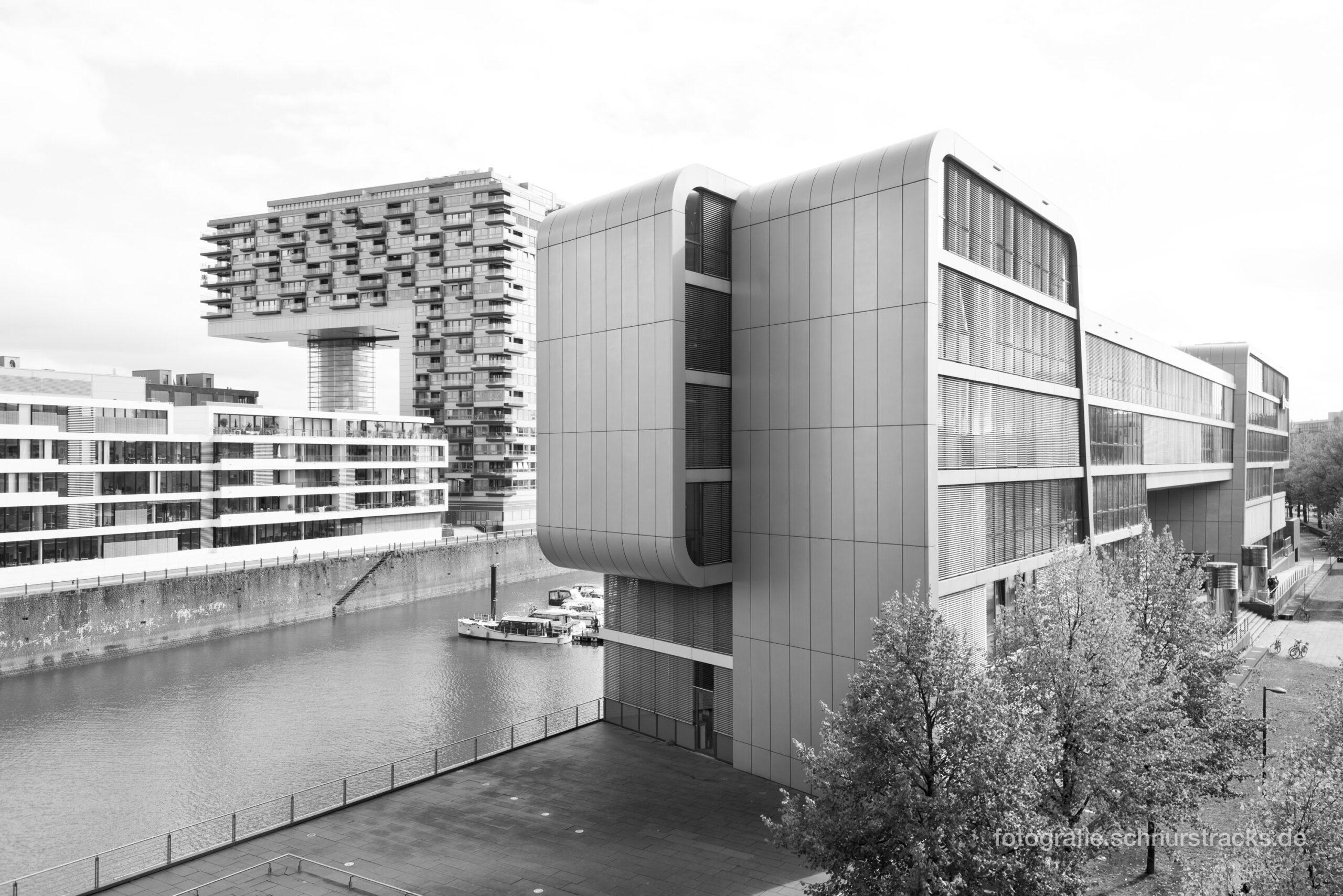 RheinauArtOffice